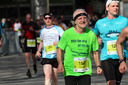 Hannover-Marathon0665.jpg