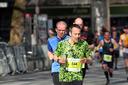 Hannover-Marathon0670.jpg
