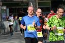 Hannover-Marathon0674.jpg