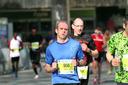 Hannover-Marathon0676.jpg