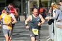 Hannover-Marathon0679.jpg