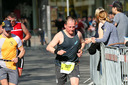 Hannover-Marathon0680.jpg