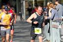 Hannover-Marathon0681.jpg