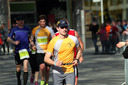 Hannover-Marathon0682.jpg