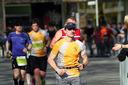 Hannover-Marathon0684.jpg