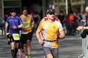 Hannover-Marathon0685.jpg