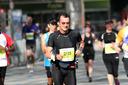 Hannover-Marathon0687.jpg