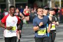 Hannover-Marathon0692.jpg