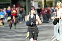 Hannover-Marathon0697.jpg