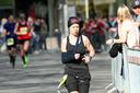 Hannover-Marathon0699.jpg