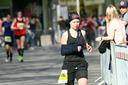 Hannover-Marathon0700.jpg