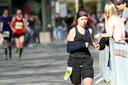 Hannover-Marathon0701.jpg