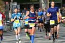 Hannover-Marathon0708.jpg
