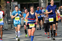 Hannover-Marathon0709.jpg