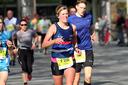 Hannover-Marathon0710.jpg