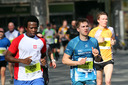 Hannover-Marathon0716.jpg