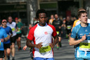 Hannover-Marathon0717.jpg