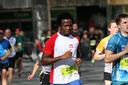 Hannover-Marathon0718.jpg
