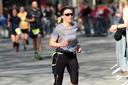 Hannover-Marathon0721.jpg
