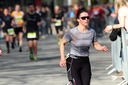 Hannover-Marathon0723.jpg
