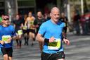 Hannover-Marathon0726.jpg