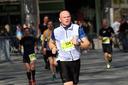 Hannover-Marathon0731.jpg