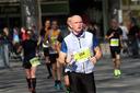 Hannover-Marathon0732.jpg