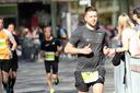 Hannover-Marathon0737.jpg
