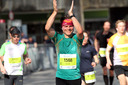 Hannover-Marathon0739.jpg