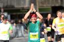 Hannover-Marathon0740.jpg