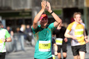 Hannover-Marathon0741.jpg