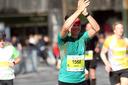 Hannover-Marathon0742.jpg