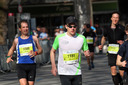 Hannover-Marathon0745.jpg