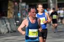 Hannover-Marathon0748.jpg