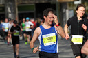 Hannover-Marathon0754.jpg