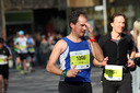 Hannover-Marathon0756.jpg