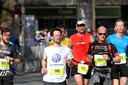 Hannover-Marathon0757.jpg