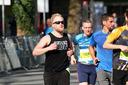 Hannover-Marathon0763.jpg