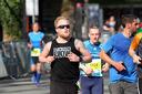Hannover-Marathon0766.jpg