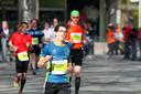Hannover-Marathon0767.jpg