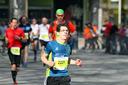 Hannover-Marathon0769.jpg