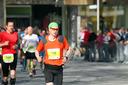 Hannover-Marathon0770.jpg