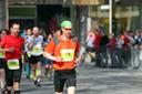 Hannover-Marathon0771.jpg