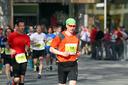 Hannover-Marathon0772.jpg