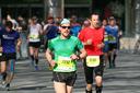 Hannover-Marathon0774.jpg