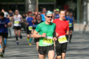 Hannover-Marathon0776.jpg