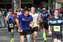 Hannover-Marathon0781.jpg