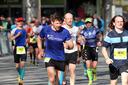 Hannover-Marathon0782.jpg