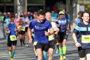 Hannover-Marathon0783.jpg