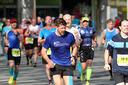 Hannover-Marathon0784.jpg